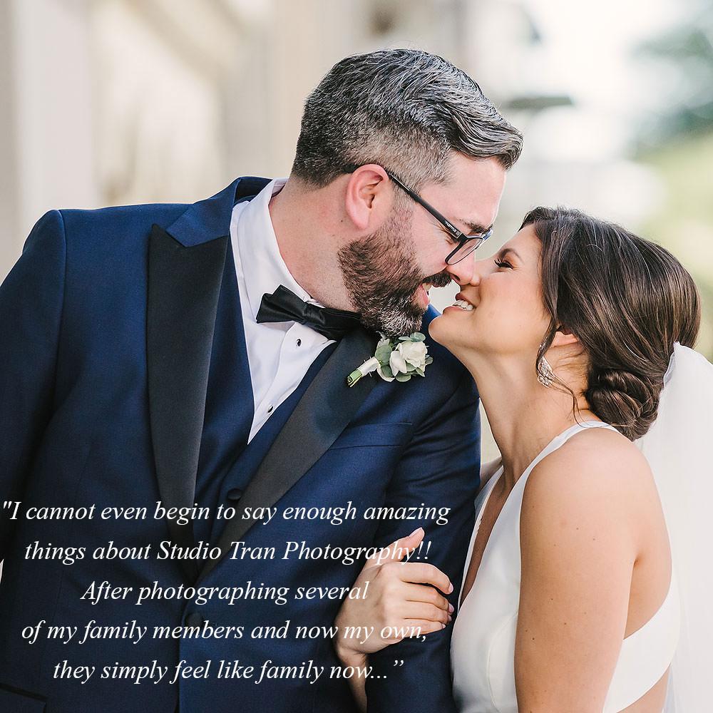 Margaret Place Hotel Wedding Photographer | Celia & Michael